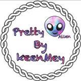 pretty_alien