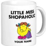 littlemissshopoholic