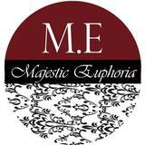 majesticeuphoria