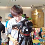 mouii_hong