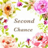secondchanceshop