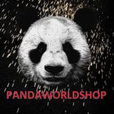 pandaworldshop