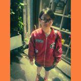 peirong_chen
