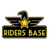 ridersbase