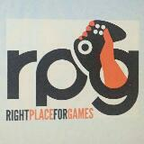 rpg.com.sg