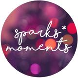 sparksmoments