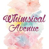whimsical_avenue