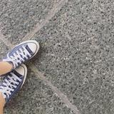 yolia_j
