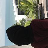 aishah.hashim