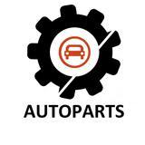 autopartstrading