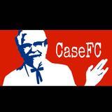 casefc