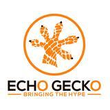 echogecko