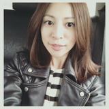 i_am_noriko