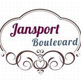 jansportboulevard