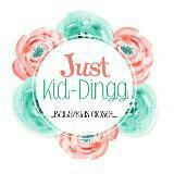 justkid_ding