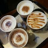 koffeekrush