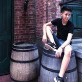 leon_chung