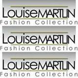 louisemartlinbags.ph