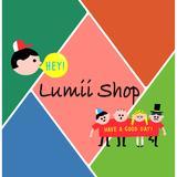 lumii_shop