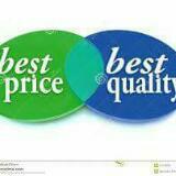 priceandquality