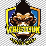 the_wristgun