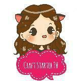 craftstarterph