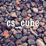 cs_cube