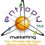 entropymarketing