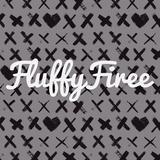 fluffyfiree