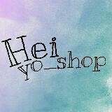 hei_yo_shop