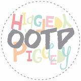 higgledy-piggledyootd