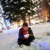 ice_yuen