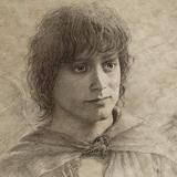 mr.frodo