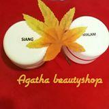 agatha_beautyshop