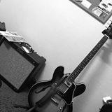 bluesman1472