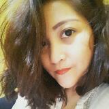 kinanti_ayuputri