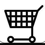 shoppingcart101