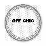 off_chic