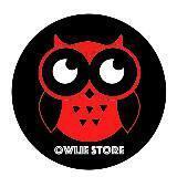 owlie.store