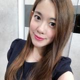 qianling_90