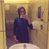 tamana_alizadeh