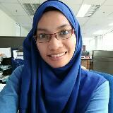 aiza_jamaluddin