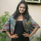 batik_jempol
