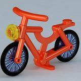 bikesnlego