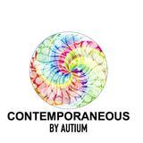 contemporaneous