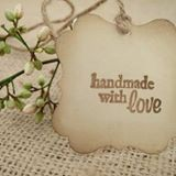 elhandmade_with_love