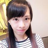 kiki_girl