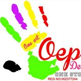 oepoep