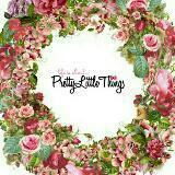 prettylittlethings.shoppe
