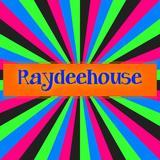 raydeehouse